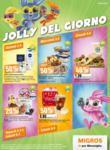 Migros Ticino Migros jolly del giorno - al 06.04.2019