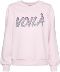 Sweatshirt ´LR-AGNETE 7´