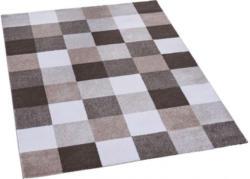 Teppich Solo ca. 160 x 220 cm 25184/780 braun