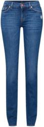 Jeans ´ ROXANNE´