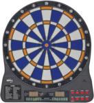 OTTO'S Solex Sports elektronische Dartscheibe inkl. 6 Dartpfeilen -