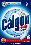 dm-drogerie markt Calgon Kalkreiniger Wasserenthärter Pulver