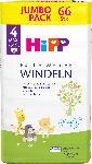 dm-drogerie markt Hipp Babysanft Windeln Gr. 4 Maxi, 8-14 kg, Doppelpack