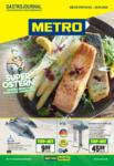 METRO Super Ostern: unsere Angebote! - nur für Gewerbetreibende! - bis 10.04.2019