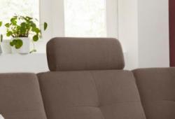 Sit&More Kopfstütze, wahlweise im 2er-Set