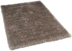 Teppich Garda ca. 160 x 230 cm h.grau