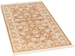 Teppich Velvet ca. 120 x 170 cm sun