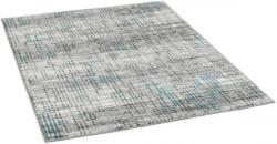 Teppich Chicago ca. 160 x 220 cm 2856/BS42 aqua