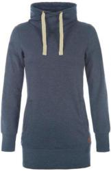 Blendshe Sweatshirt »Jannika«