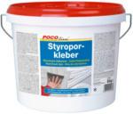 POCO Styropor-und Hartschaumkleber8 kg