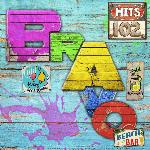Media Markt Rock & Pop CDs - VARIOUS - Bravo Hits,Vol.102 [CD]
