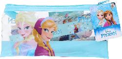 TOPWRITE KIDS Frozen Schlampermäppchen