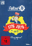 Media Markt PC Games - Fallout 76 Tricentennial Edition [PC]