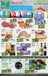 Marktkauf Wochenangebote - bis 13.04.2019