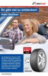 First Stop Reifen Auto Service Reifen Angebote - bis 20.04.2019