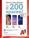 A1 Shop HEY! Steyr A1 Oster-Special - bis 28.04.2019
