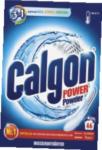 Maximarkt Calgon 3in1 - bis 17.02.2020