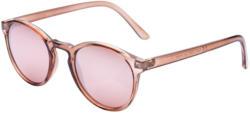 Damen Sonnenbrille mit UV 400