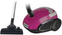 Bodenstaubsauger VE-109959.8 pink