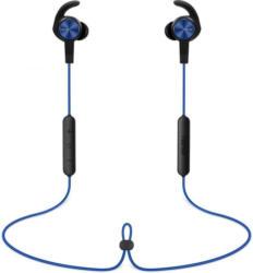 Honor Headset »Sport Bluetooth Earphones«