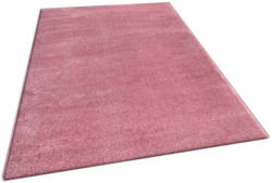 Teppich Sienna ca. 120 x 170 cm rose