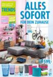 Ostermann Trends Neue Möbel wirken Wunder. - bis 01.05.2019