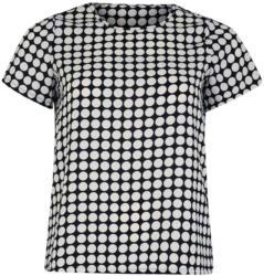 Shirt ´SARAH´