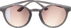 SUNDANCE Sonnenbrille für Erwachsene Panto-Form