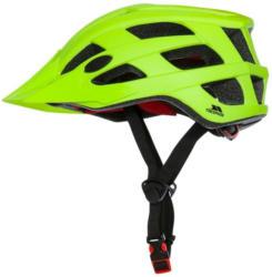 Trespass Kopfschutz »Fahrradhelm Zrpokit für Erwachsene«