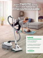 Perfektes Fitnessprogramm