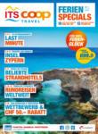 ITS Coop Travel Ferien Specials - bis 29.04.2019