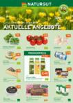 NATURGUT Bio-Supermarkt NATURGUT Bio-Angebote - bis 23.04.2019