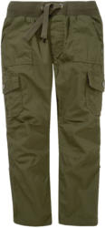 Jungen Hose im Papertouch-Style