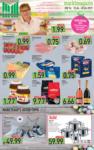Marktkauf Wochenangebote - bis 20.04.2019