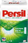 dm-drogerie markt Persil Vollwaschmittel Universal Megaperls