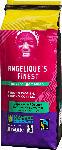 dm-drogerie markt Angelique's Finest Kaffee, Espresso gemahlen