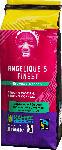 dm-drogerie markt Angelique's Finest Kaffee, Espresso ganze Bohne