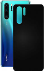 PEDEA Handytasche »Soft TPU Case für Huawei P30 Pro«