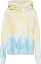Sweatshirt ´BATIK´