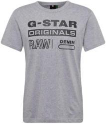 T-Shirt ´Swando´