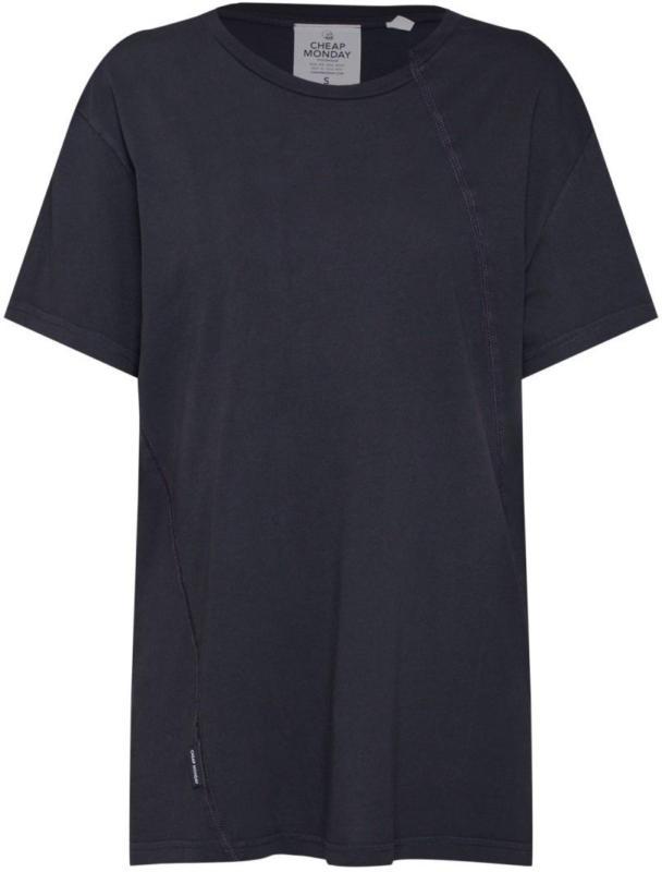Shirt ´Standard skewed tee´