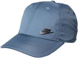 Cap ´U NSW AROBILL H86 CAP MT FT TF´