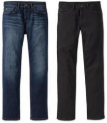 "LIVERGY® Herren Jeans ""Straight Fit"""