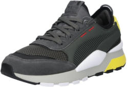 Sneaker ´RS-0 Winter INJ TOYS´