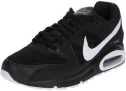 Sneaker ´Air Max Command´