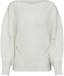 Pullover ´VIVIEW KNIT BALLOON L/S TOP´