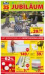 Dänisches Bettenlager Jubiläumsangebote - bis 27.04.2019