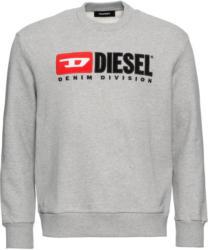 Sweatshirt ´S-CREW-DIVISION SWEAT-SHIRT´