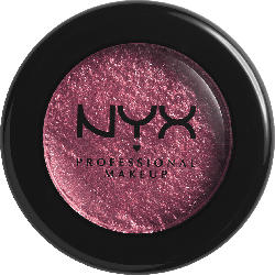 NYX PROFESSIONAL MAKEUP Lidschatten Foil Play Cream Eyeshadow smart mouth 06