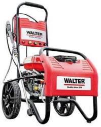Walter Benzin-Hochdruck-Reiniger